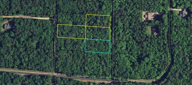 sect 28 Lot 22 Heather Circle, WAVERLY HALL, GA 31827 (MLS #177002) :: The Brady Blackmon Team