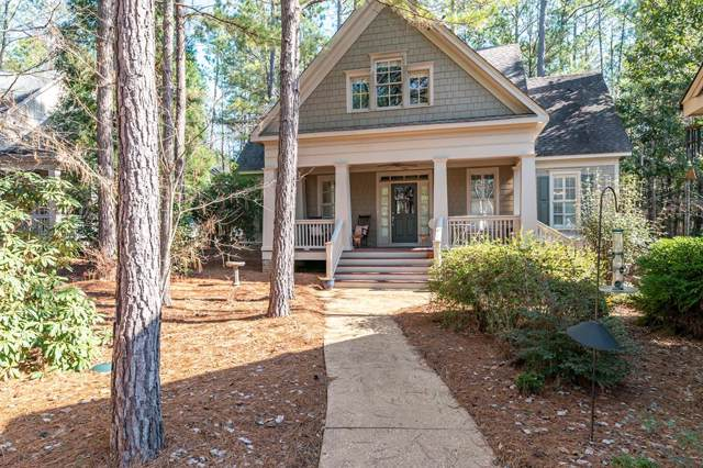 142 Maple Trace, PINE MOUNTAIN, GA 31822 (MLS #177148) :: The Brady Blackmon Team