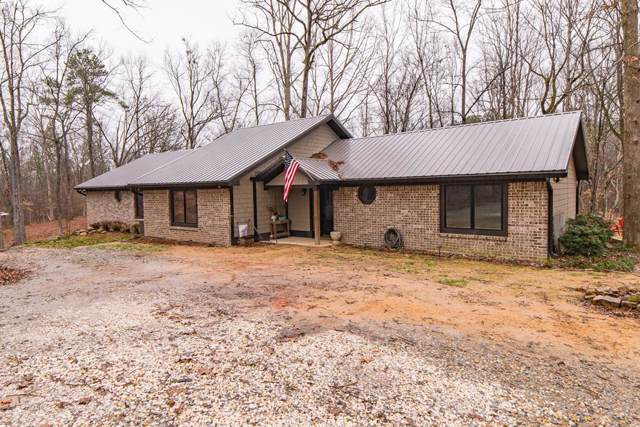 7329 Highway 315, CATAULA, GA 31804 (MLS #177150) :: The Brady Blackmon Team