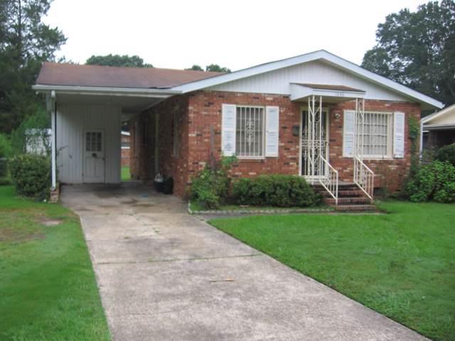 1046 Fleming Avenue, COLUMBUS, GA 31906 (MLS #177175) :: The Brady Blackmon Team