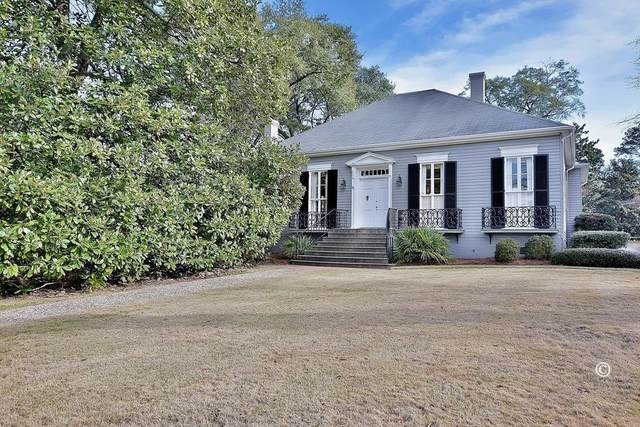 1620 Carter Avenue, COLUMBUS, GA 31906 (MLS #177346) :: Kim Mixon Real Estate