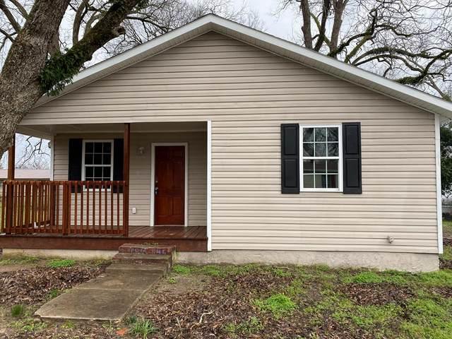 115 Mount Olive Street, CUSSETA, GA 31805 (MLS #177387) :: The Brady Blackmon Team