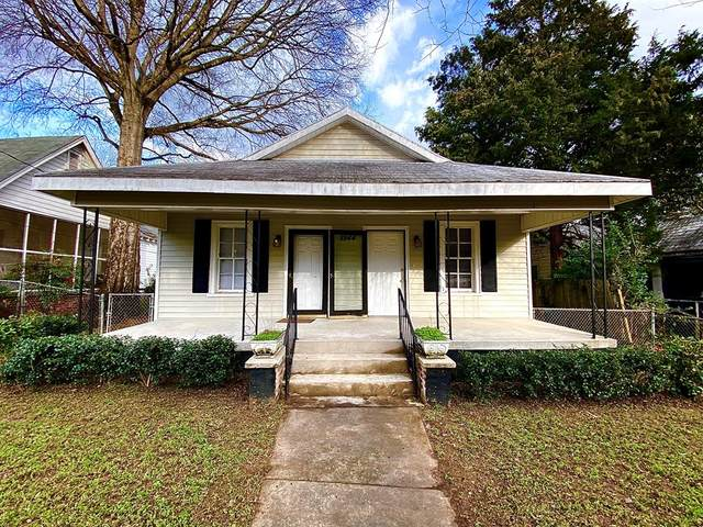 2944 Pierpont Avenue, COLUMBUS, GA 31904 (MLS #177569) :: The Brady Blackmon Team