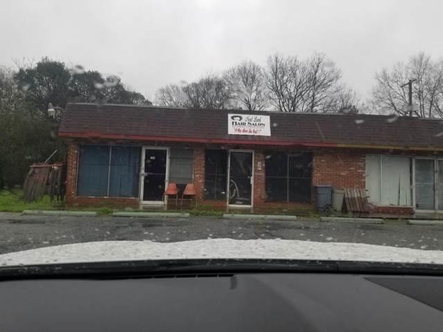 2340 Diane Avenue, COLUMBUS, GA 31903 (MLS #177857) :: Kim Mixon Real Estate