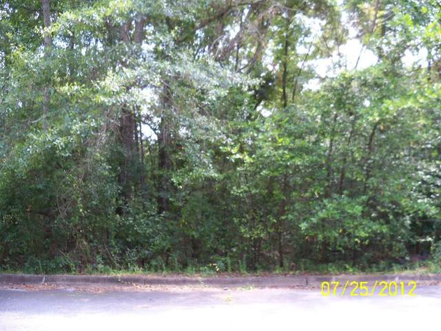 0 Thomas Road, LUMPKIN, GA 31815 (MLS #178876) :: Haley Adams Team