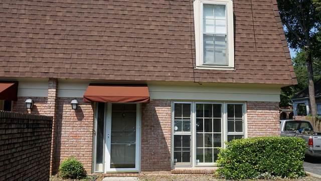 1255 Cedar Avenue #3, COLUMBUS, GA 31906 (MLS #179052) :: The Brady Blackmon Team