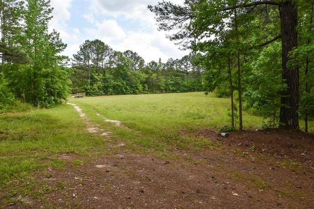 0 Highway 116, SHILOH, GA 31826 (MLS #179099) :: The Brady Blackmon Team