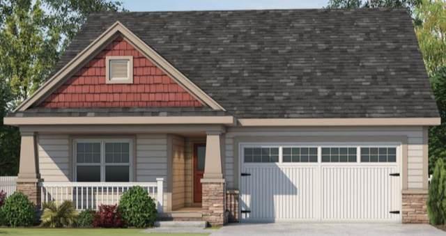 6836 Omaha Drive, MIDLAND, GA 31820 (MLS #179213) :: Kim Mixon Real Estate
