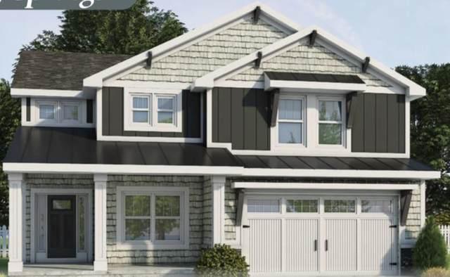 9584 Capot Drive, MIDLAND, GA 31820 (MLS #179215) :: Kim Mixon Real Estate
