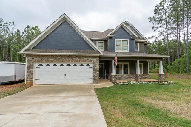 1901 Lee Road 0330, SMITHS STATION, AL 36877 (MLS #179234) :: Kim Mixon Real Estate