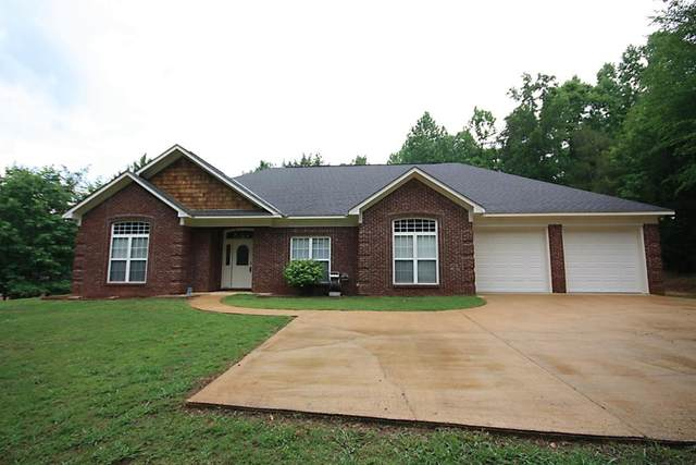 3024 Bentley Drive, UPATOI, GA 31829 (MLS #179378) :: The Brady Blackmon Team