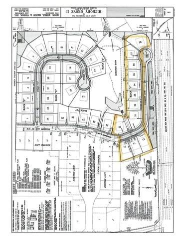 6329 Shagbark Lane, MIDLAND, GA 31820 (MLS #179837) :: The Brady Blackmon Team