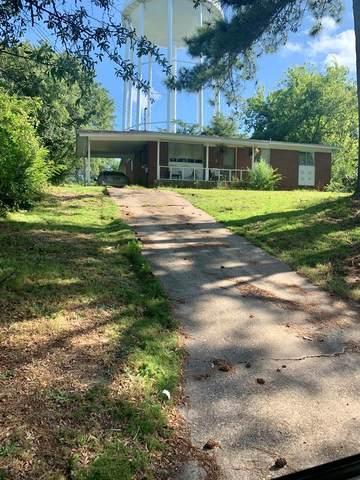 5739 Blueridge Drive, COLUMBUS, GA 31907 (MLS #180223) :: The Brady Blackmon Team