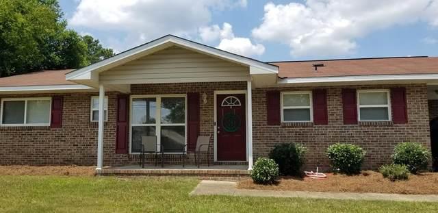 84 Lee Road 0502, PHENIX CITY, AL 36870 (MLS #180242) :: Kim Mixon Real Estate