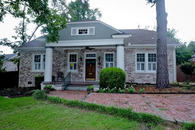 1917 Dimon Street, COLUMBUS, GA 31906 (MLS #180614) :: Haley Adams Team