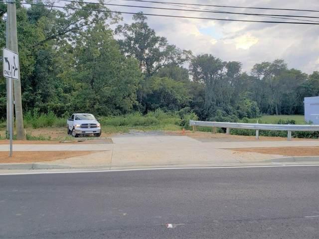 3668 Cusseta Road, COLUMBUS, GA 31904 (MLS #181161) :: Kim Mixon Real Estate