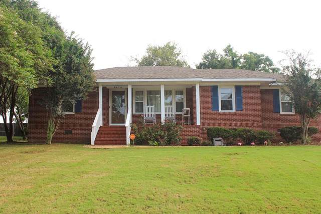 4424 Chalfonte Drive, COLUMBUS, GA 31904 (MLS #181254) :: The Brady Blackmon Team