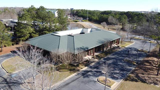 1000 Brookstone Centre Parkway, COLUMBUS, GA 31904 (MLS #181627) :: Haley Adams Team
