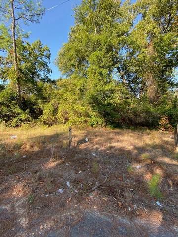2117 Garfield Drive, COLUMBUS, GA 31907 (MLS #181755) :: Haley Adams Team