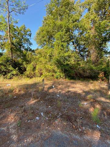 0 Garfield Drive, COLUMBUS, GA 31907 (MLS #181757) :: Haley Adams Team