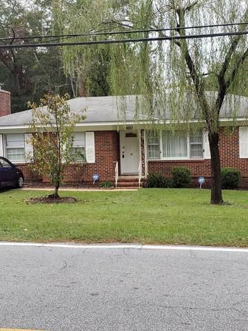 4011 Reese Road, COLUMBUS, GA 31907 (MLS #181798) :: Haley Adams Team