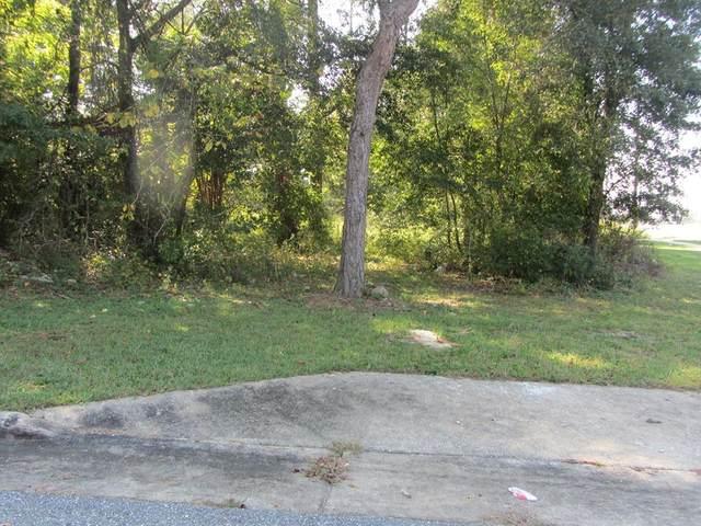 2140 Fort Benning Road, COLUMBUS, GA 31903 (MLS #181851) :: Kim Mixon Real Estate