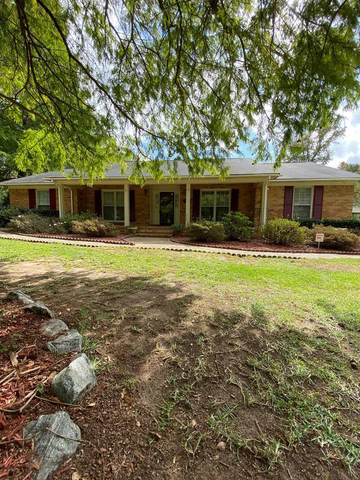 7310 Macon Road, MIDLAND, GA 31820 (MLS #181888) :: Kim Mixon Real Estate