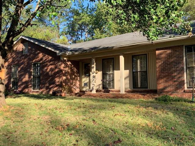 2217 Devonshire Drive, COLUMBUS, GA 31904 (MLS #181892) :: Kim Mixon Real Estate
