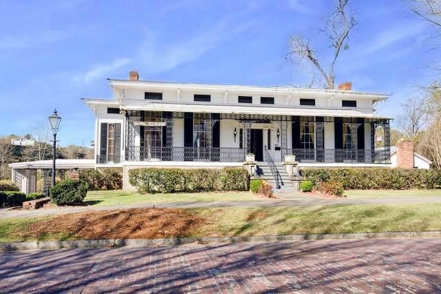 405 Broadway, COLUMBUS, GA 31901 (MLS #182144) :: Kim Mixon Real Estate