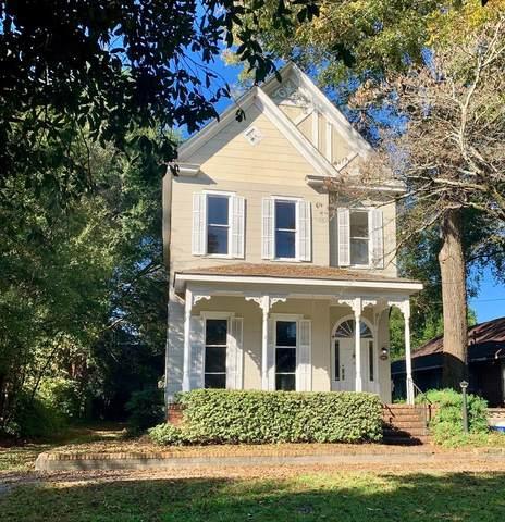 513 Broadway, COLUMBUS, GA 31901 (MLS #182240) :: Kim Mixon Real Estate