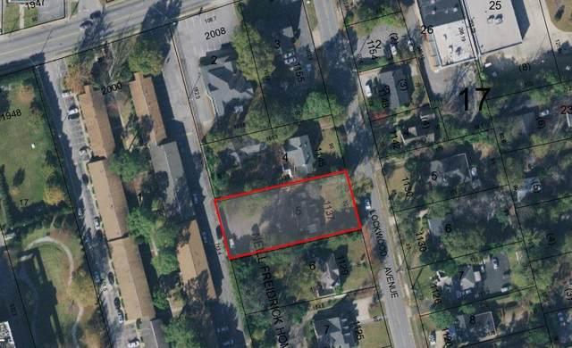 1137 Lockwood Avenue, COLUMBUS, GA 31906 (MLS #182325) :: Haley Adams Team