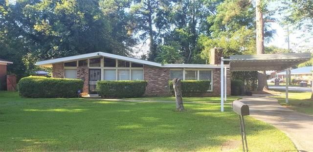 3002 Colonial Drive, COLUMBUS, GA 31903 (MLS #182419) :: Haley Adams Team