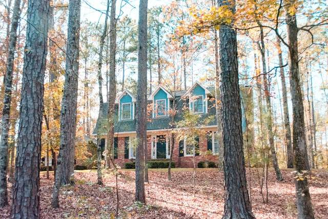 9405 Comanche Road, COLUMBUS, GA 31904 (MLS #182434) :: Haley Adams Team
