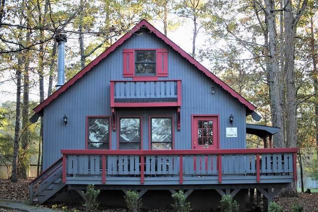 34 Bavarian Way, PINE MOUNTAIN, GA 31822 (MLS #182456) :: Kim Mixon Real Estate