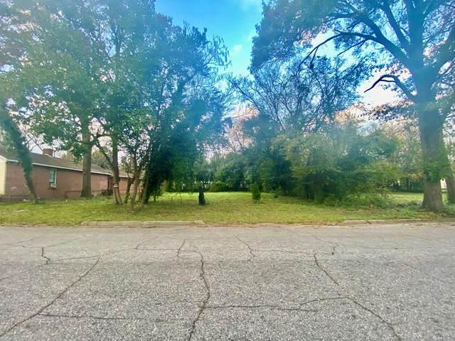 2815 9TH STREET, COLUMBUS, GA 31906 (MLS #182648) :: Kim Mixon Real Estate