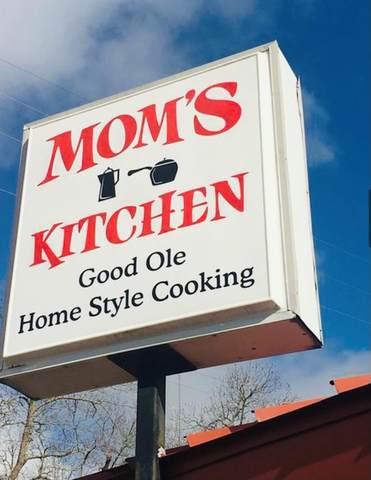 6351 Hamilton Street, PRESTON, GA 31824 (MLS #182661) :: Kim Mixon Real Estate
