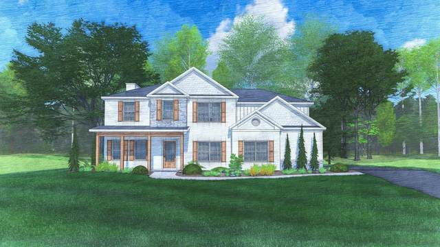Lot 104 Abberly Lane, ELLERSLIE, GA 31807 (MLS #182687) :: Kim Mixon Real Estate