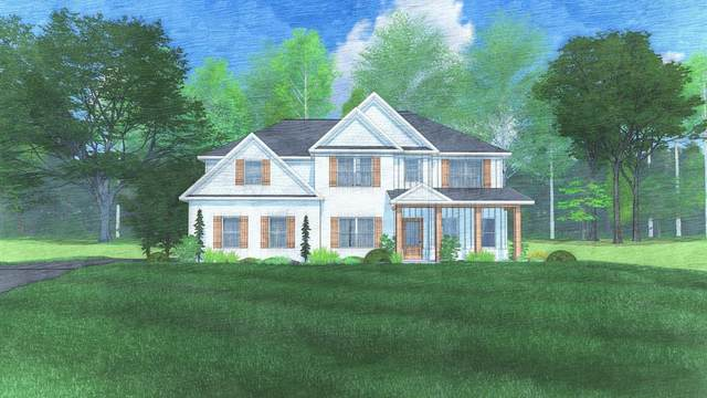Lot 102 Abberly Lane, ELLERSLIE, GA 31807 (MLS #182688) :: Kim Mixon Real Estate
