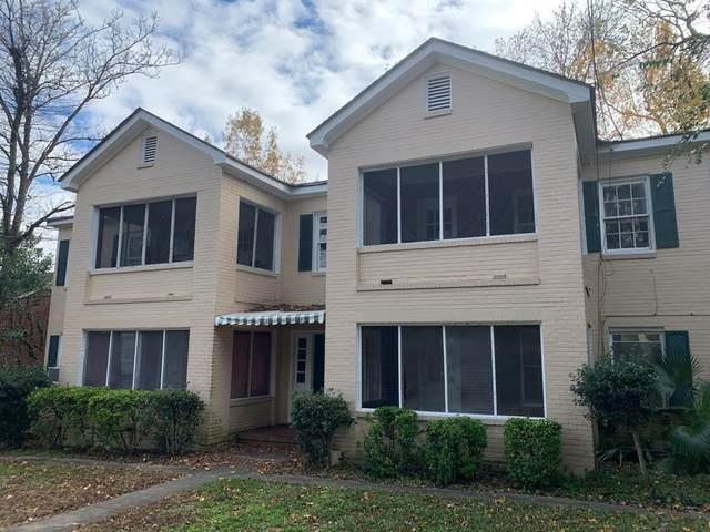 1412 Virginia Street, COLUMBUS, GA 31901 (MLS #182896) :: Haley Adams Team