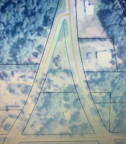 100-W Bridges Road, BUENA VISTA, GA 31803 (MLS #183026) :: Haley Adams Team