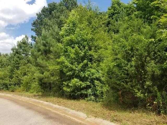 105 Prestwick Drive, LAGRANGE, GA 30241 (MLS #183101) :: Haley Adams Team