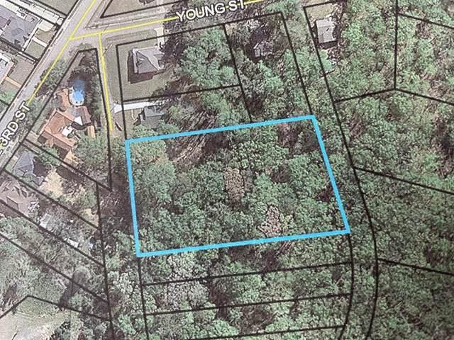 0 Troup Street, MANCHESTER, GA 31816 (MLS #183173) :: Kim Mixon Real Estate