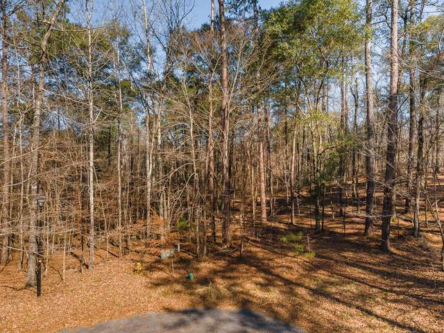 900 C Oak Crest Drive, COLUMBUS, GA 31904 (MLS #183225) :: Kim Mixon Real Estate