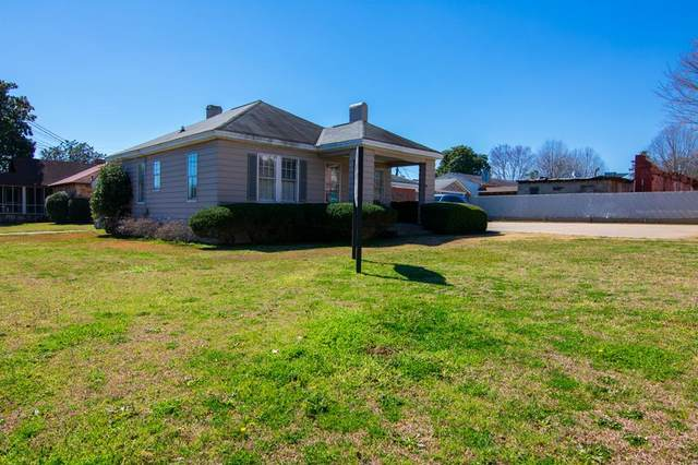 102 Barnes Mill Road, HAMILTON, GA 31811 (MLS #183950) :: Haley Adams Team