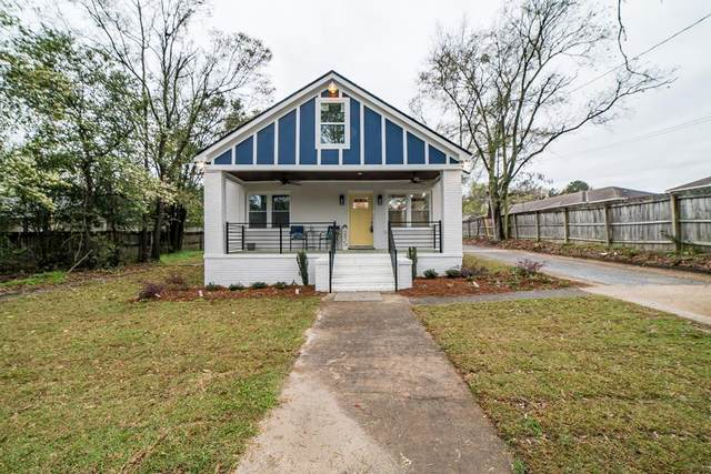 2429 Martha's Loop, COLUMBUS, GA 31907 (MLS #184628) :: Kim Mixon Real Estate