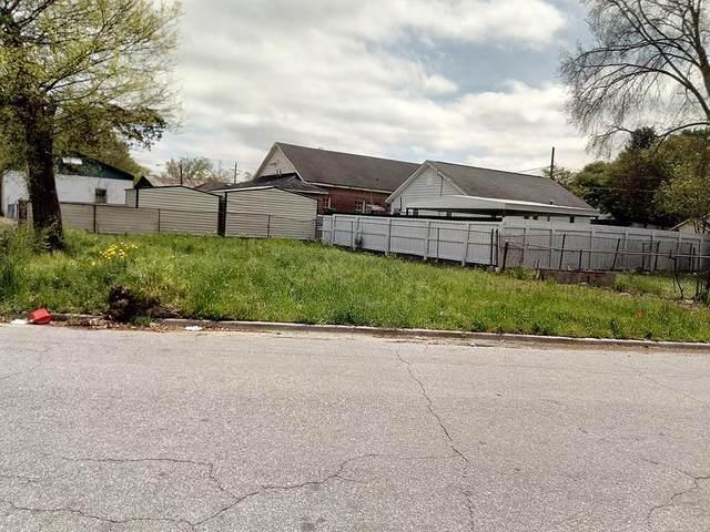 2204 Southern Street, COLUMBUS, GA 31901 (MLS #184651) :: Kim Mixon Real Estate