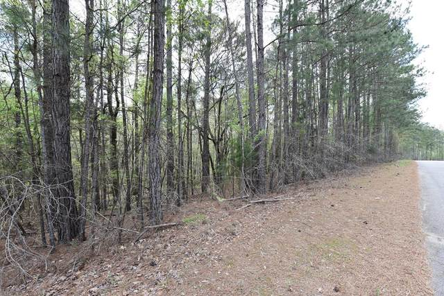 Lot 44 Lee Road 0965, VALLEY, AL 36854 (MLS #184849) :: Haley Adams Team