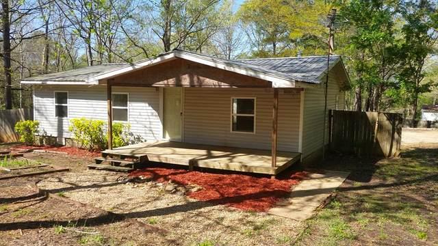 341 Orbit Street, FORTSON, GA 31808 (MLS #184902) :: Kim Mixon Real Estate