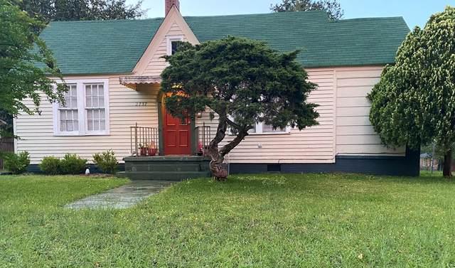 2737 Pecan Street, COLUMBUS, GA 31906 (MLS #185066) :: Kim Mixon Real Estate