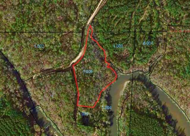631 Lee Road 0889, VALLEY, AL 36854 (MLS #185182) :: Kim Mixon Real Estate